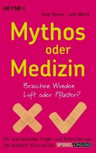 Foto: Heyne Verlag