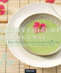 Foto: Umschau Buchverlag