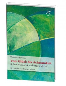 Foto: Gnadenthal (Präsenz Kunst & Buch)