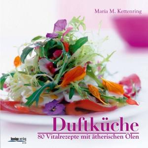Fotonachweis: Kneipp-Verlag GmbH & Co KG