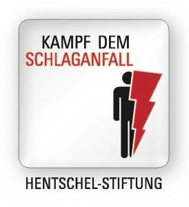 Logo Kampf dem Schlaganfall.jpg