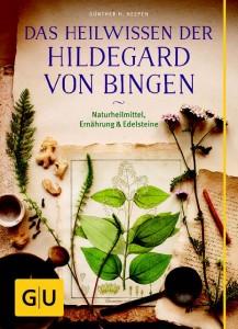Foto: Gräfe und Unzer Verlag