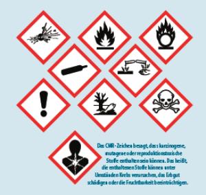 Symbole: www.unece.org/trans/danger/publi/ghs/pictograms.html