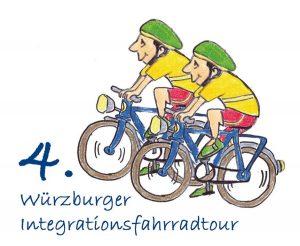 Foto: Logo ©ESW