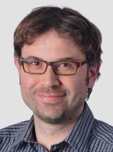 Nicolai Siegel will die Genomarchitektur bestimmter Parasiten entschlüsseln. Die neuen Erkenntnisse sollen die Entwicklung neuer Medikamente erleichtern. Foto: privat