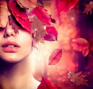 Foto: ©depositphotos.com/@Subbotina