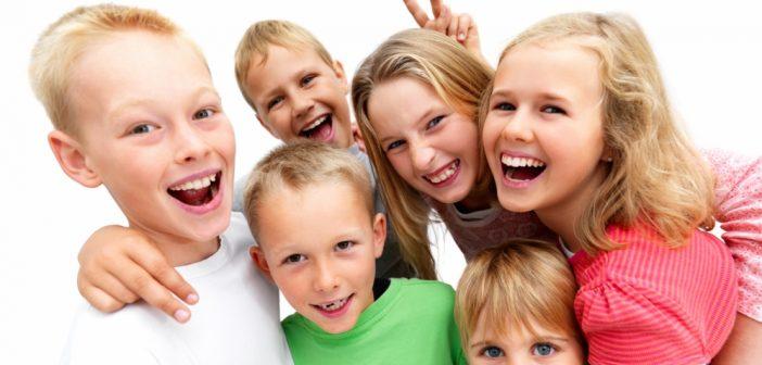 Neues aus der Pflege und Erziehung von psychisch kranken Kindern