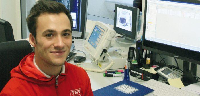Erste Betriebserfahrungen: Patienten profitieren von Hochtechnologie-MRT-Gerät am König-Ludwig-Haus