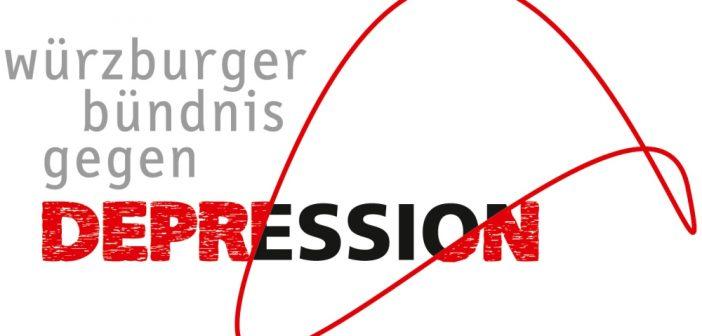 Uniklinikum Würzburg: 44 genetische Variationen im Zusammenhang mit Depressionen identifiziert