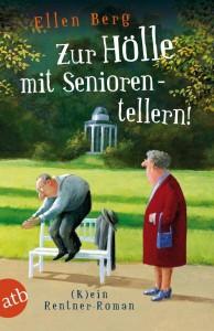 Foto: Aufbau Verlag