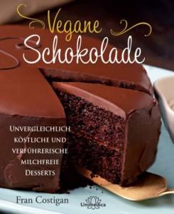 Dessert-Liebhaber finden hier Rezepte für jede Gelegenheit, vom einfachen Brownie bis hin zum eleganten Opernkuchen. Foto: Buch Contact
