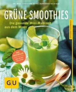Foto: GU Verlag