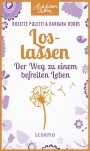 Foto: Scorpio Verlag