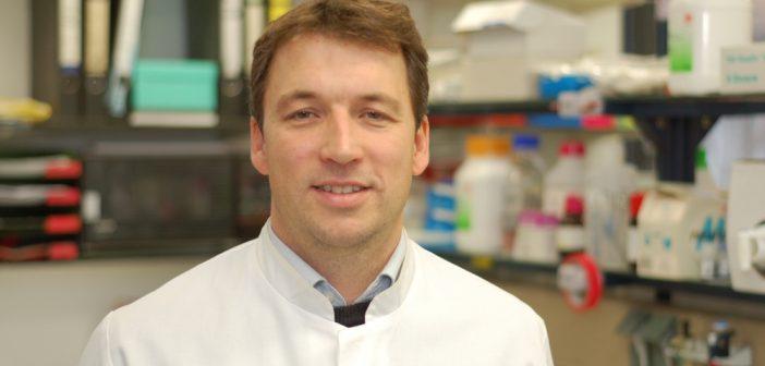HIV-Forschung – eine Erfolgsgeschichte