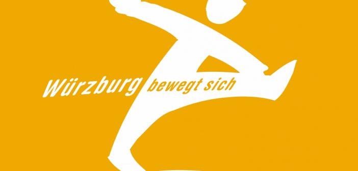 """""""Würzburg bewegt sich"""" wieder"""