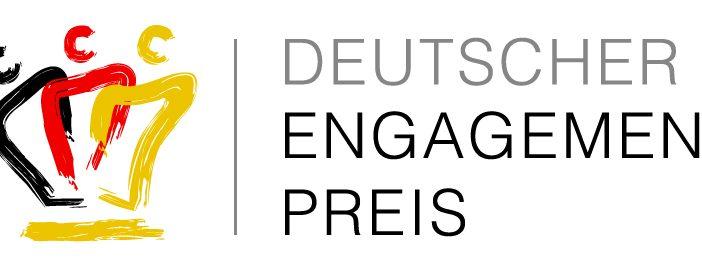 Chance auf Deutschen Engagementpreis: Jetzt für superhands abstimmen!
