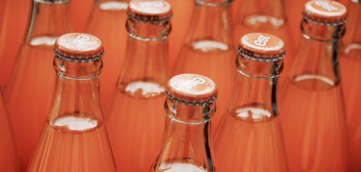 DANK fordert erneut verbindliche Maßnahmen, die eine gesunde Ernährung begünstigen Studie: Häufiger Konsum von gezuckerten Getränken fördert Übergewicht und Fettleber