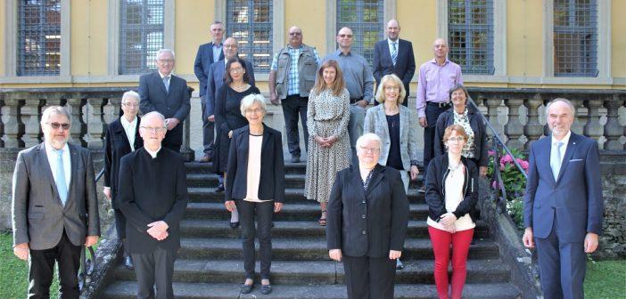 Stiftung Juliusspital feiert Stiftungstag unter freiem Himmel