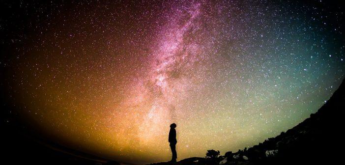 Licht aus. Nacht an. – Stadt Würzburg beteiligt sich an der Earth Night